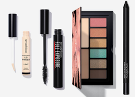 Smashbox Cabana Kit