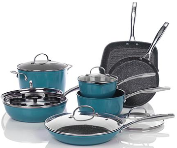 curtis stone cookware
